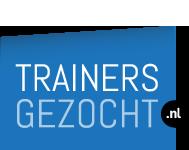 Afbeeldingsresultaat voor trainersgezocht.nl